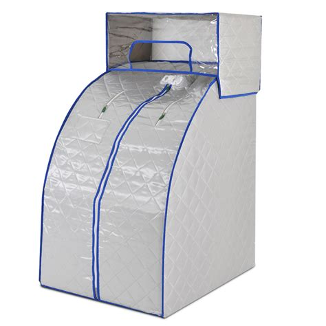 Detox Sauna Bag by List Manufacturers Of Far Infrared Sauna Portable Buy Far