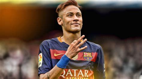 Neymar Jr 5 Cool And Interesting Facts About Neymar Jr S