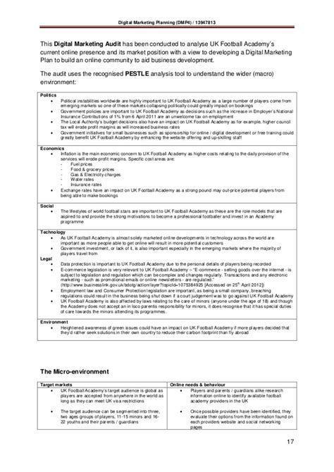 tax preparer description for resume resume ideas