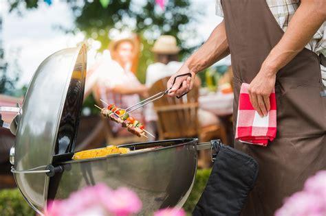 leuke hebbedingen voor huis de 12 leukste hebbedingen voor een zomerse barbecue bij je