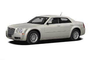 Chrysler 0 Financing by Chrysler 300 Financing Deals