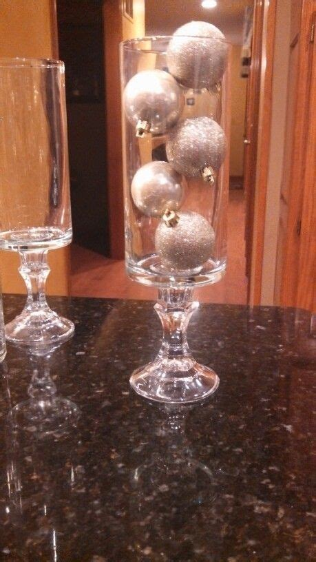 Dollar Tree Decorations by Dollar Tree Decorations Great Ideas And Diy