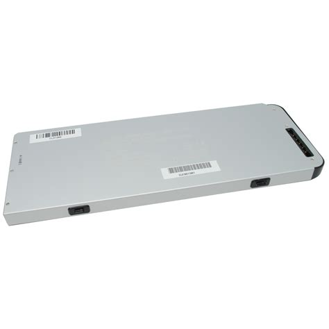 Baterai Macbook Pro 13 baterai apple macbook 13 silver metalic jakartanotebook