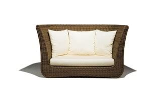 divani da giardino offerte offerte divani da giardino nel volantino prezzi negozio