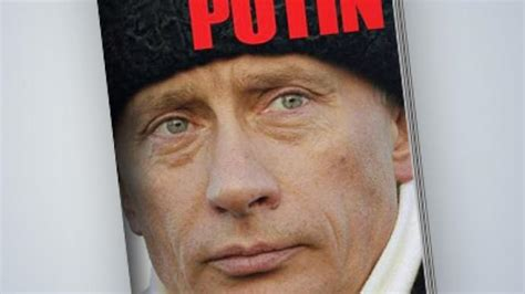 biography putin book putin in black and white the man revealed rt russian