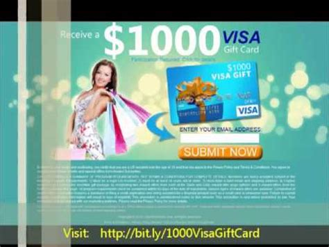 Vanilla Gift Card Not Working - visa vanilla gift card balance youtube