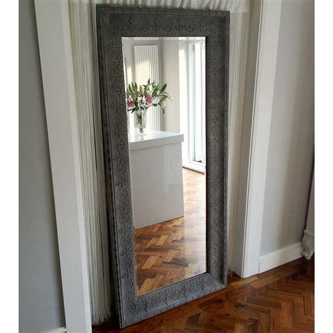 full length mirror in bedroom bedroom full length mirror luxury luxury french bedroom