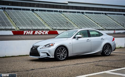 difference between 2013 and 2014 lexus es 350 difference between 2014 and 2015 lexus es 350 autos post
