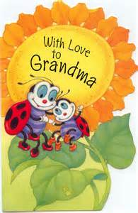 greeting cards grandparents day marges8 s
