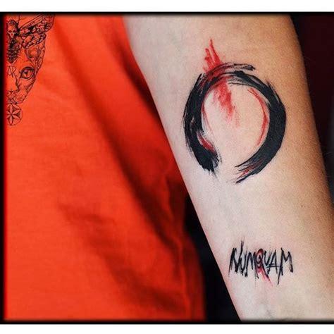zen tattoo instagram 1000 images about tattoo on pinterest animal logo