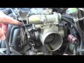 2006 chevy 1500 po442 autos post