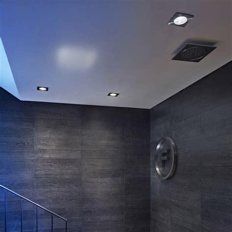 Led Eclairage Plafond by 201 Clairage Encastrable Led En Aluminium Moul 233 Pour Plafond