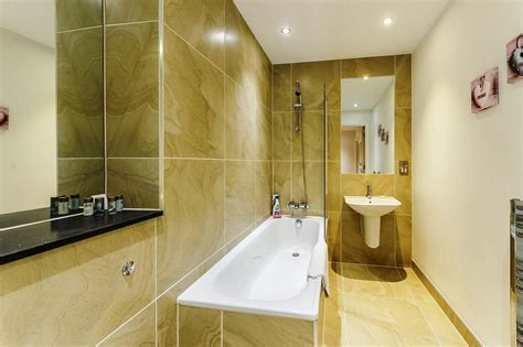 short stay appartments london short stay apartments london bridge tooley street