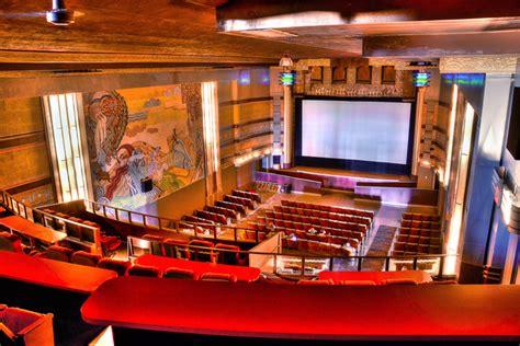 roxy theater heart  pa