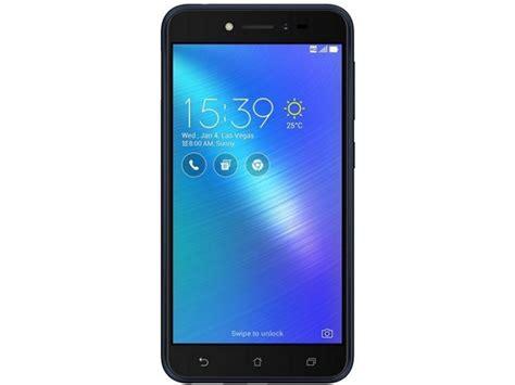 Asus Zenfone Live 5 0 Zb501kl Premium Carbon Fiber Brushed Soft asus zenfone live dual sim 5 2gb 16gb android 6 0 crni
