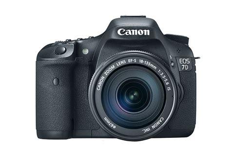 Canon Eos 7d Indonesia eos 7d
