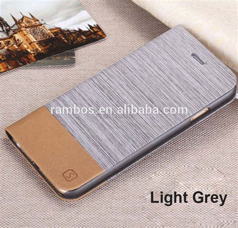 Custom Casing Hp Huawei P8 Lite Photo Cover card slot wallet personalized pu leather standing flip cover for huawei p8 lite buy leather