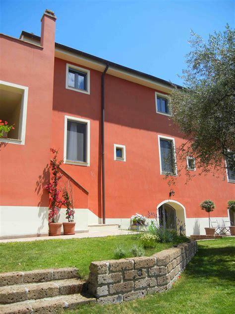 b b al giardino venezia bed and breakfast al giardino di venezia italia trayectorio