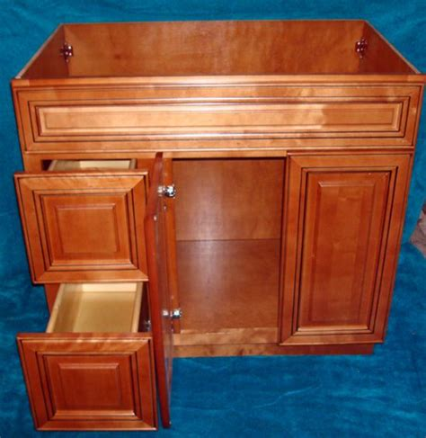 discount bathroom vanities atlanta