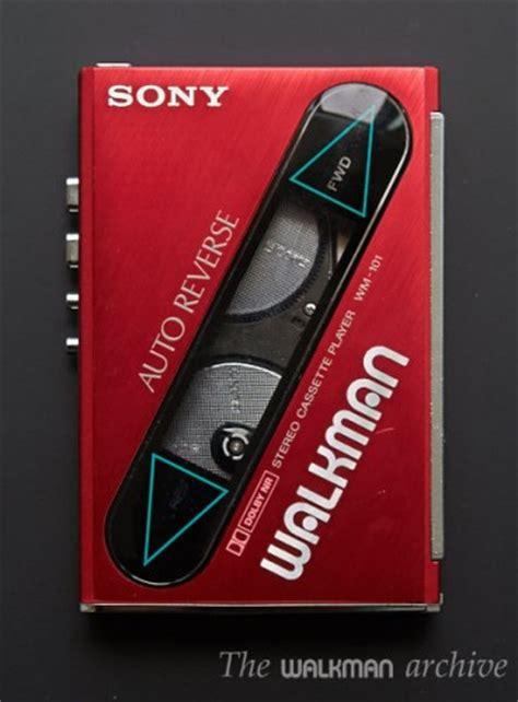 Sony Walkman Wm 101 Iphone 6 7 5s Oppo F1s Redmi S6 Vivo gc6avt7 geoz inna pj s unknown cache in centre created by judoraet