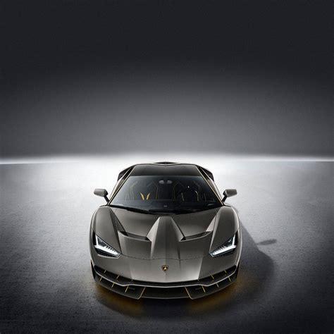 What Is The Lamborghini Model Lamborghini Models