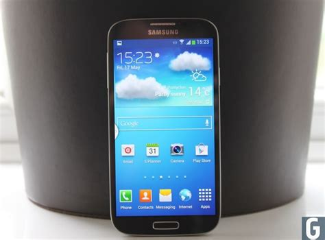 android update galaxy s4 galaxy note 3 and galaxy s4 android 4 4 kit update coming in january rumor