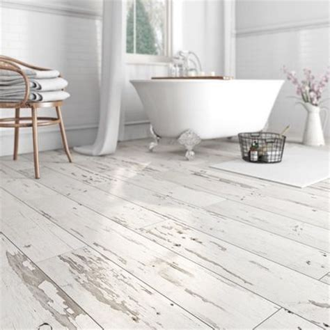 White Wooden Floor   Morespoons #10179fa18d65
