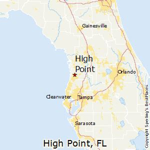 High Point Detox South Florida by Best Places To Live In High Point Florida