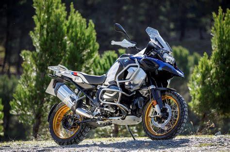 bmw motorrad fiyat listesi haziran  motosiklet sitesi