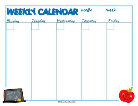 printable calendar resources 17 best images about classroom ideas and primary teaching