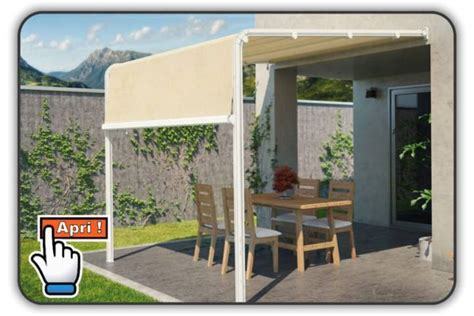 costo tenda da sole per esterni modelli tende da sole prezzi per tenda da balconi
