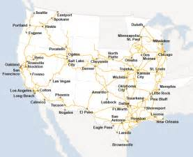 union pacific railroad map up system map