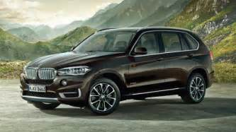 How Many Can A Bmw Last 82 71 2 232 293 Should You Get Bmw X5 F15 82 71 2 232 293