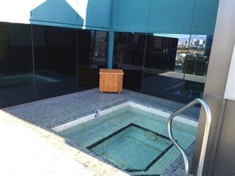 skylofts 1 bedroom loft suite best suites with big hot tubs vegas