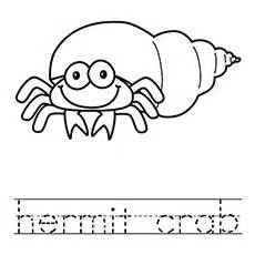 Of Crab Coloring Sheets Is Surely Going To Excite Him Or Her sketch template