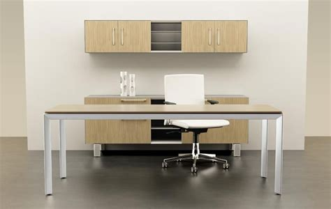 Watson Desking 17 best images about item casegoods on