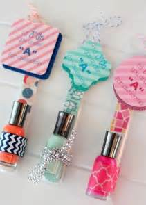 Great gifts for girls of all ages fabdiy