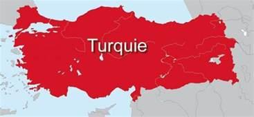 La Turquie Arts et Voyages