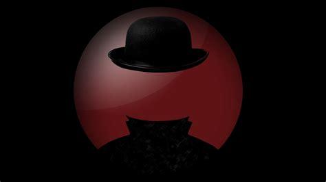 wallpaper black hat black hat wallpaper wallpapersafari