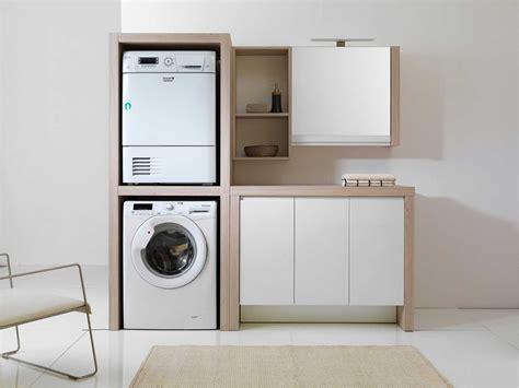 mobile porta lavatrice ineguagliabile mobile porta lavatrice adatto a tutti