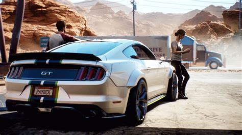 nfs payback nfs payback release date price storyline and trailer