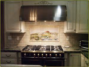 glass subway tiles kitchen backsplash home design ideas