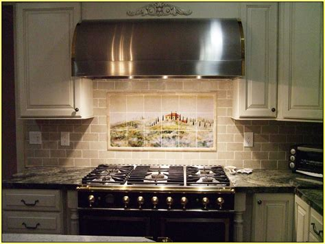pillow tile backsplash subway tiles backsplash home design ideas