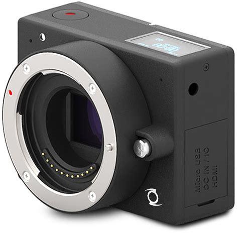 Kamera Olympus E1 e1 the world s smallest micro four thirds 4k
