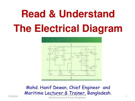 domestic electrical wiring diagram books free