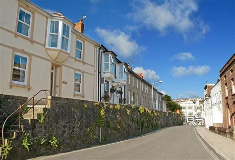 cottage st ives st ives photo gallery cottage st ives porth