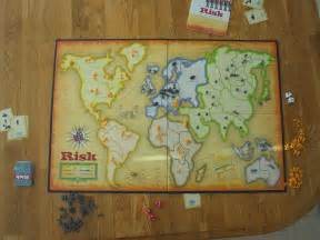 bad games people still play risk nerd s nest soup