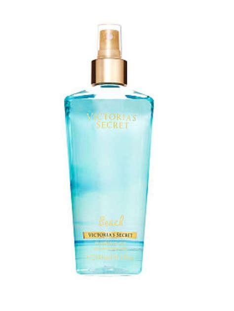 Mist Dan Parfum Secret fragrance mist vs fantasies s secret