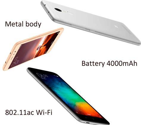 Xiaomi Mi Note 3 Minote 3 Tempered Glass Nillkin Amazing H Pro xiaomi redmi note 3 pro snapdragon 650 16 32gb import set