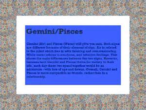 gemini matches related keywords gemini matches long tail